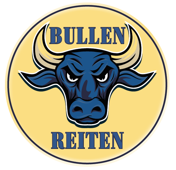 Bullenreiten in Haiming bei Outdoor Refugio